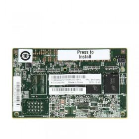 ServerAID M5200 1GB Cache Module