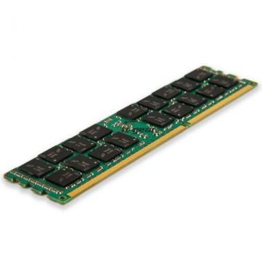8GB 4rx4 PC2-4200p Cl4 VLP RDIMM Memory Module
