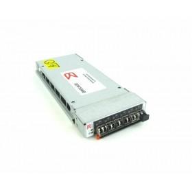 Brocade 8GB SAN Switch Module for BladeCenter, 20-Port