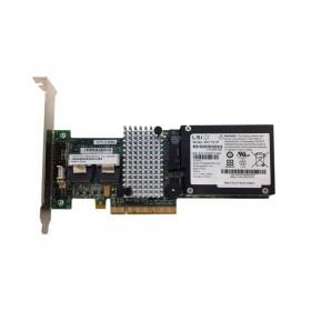 ServerAID M5015 SAS/SATA Controller