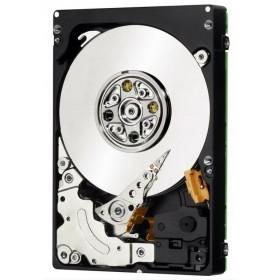 System X 600GB 15K 6G SAS 3.5-Inch LFF SAS HDD Hard Disk Drive, No Bracket, 49Y6102 49Y6106