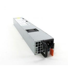 Redundant Power Supply 675 Watts For X3550 X3650 M2 M3 69Y5940 69Y5941