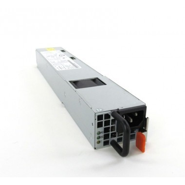 Redundant Power Supply 675 Watts For X3550 X3650 M2 M3 69Y5940 69Y5941