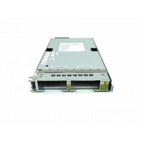 GX++ 12X Channel 2-Port DDR HCA Adapter