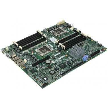 System X3630 M3 System Motherboard