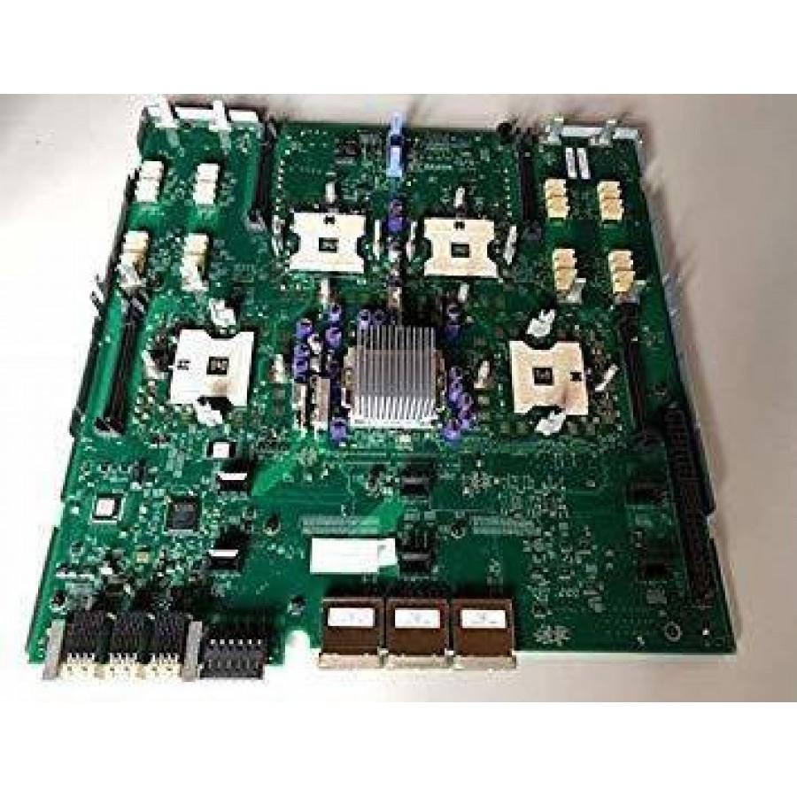 IBM X3850 M2 DRIVER FOR WINDOWS 7