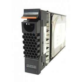 2TB SAS 3.5-Inch Hard Drive, 49Y7463 9YZ268-039