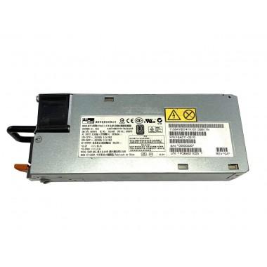 94Y8075 FSA011-031G 550W High Efficiency Power Supply