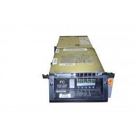Ultrium LTO4 TS1040 FC FH Tape Drive