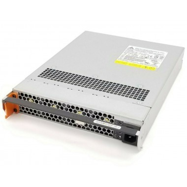 Delta TDPS-800BB A 800W Switching Hot Swap Power Supply 0170-0010-07