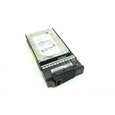 1TB 7.2K RPM SAS 3.5-Inch SATA Hard Disk Drive HDD