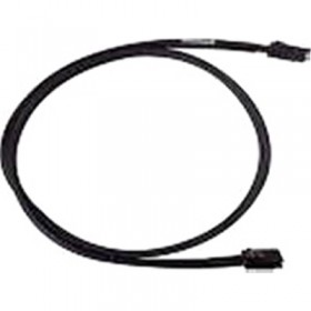 Intel AXXCBL500MSMS Cable Kit New Bulk Packaging