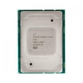 Xeon Silver 4210 10-Core, 20-Thread, 2.2GHz Processor