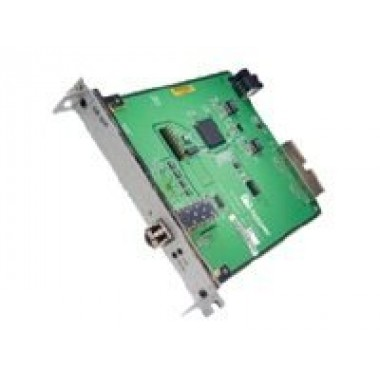 1 GB Ethernet PIM Prntcd