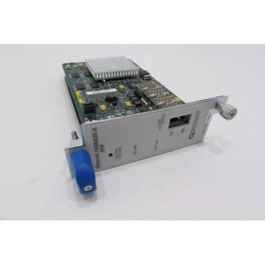 1-Port 10-Gigabit XFP IQ2E PIC