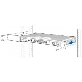 Juniper Rack Mount For Network Gateway
