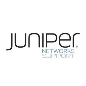 Juniper Care Software Advantage, Technical Support for Juniper vSRX