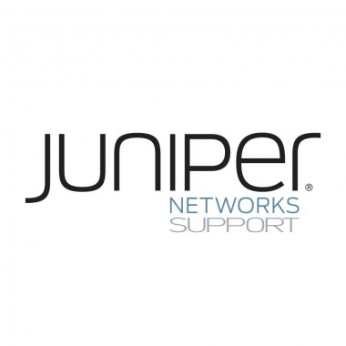 Juniper Care Software Advantage, Technical Support for Juniper vSRX