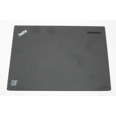 Thinkpad T440 LCD Back Cover 04X5447 SCB0H21603 00HT297
