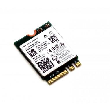 00JT480 00JT481 Intel Wireless-AC 8260NGW NGFF Bluetooth 4.2 Card for ThinkPad