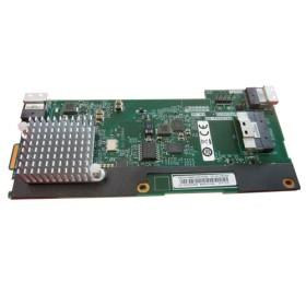 ThinkSystem RAID 530-8i Adapter for SD530