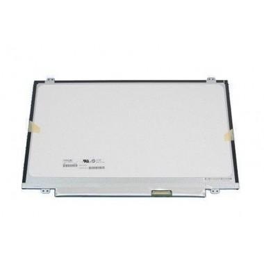 SD10K84582 LP140WF6(SP)(B2) IPS LCD Screen LED for Laptop