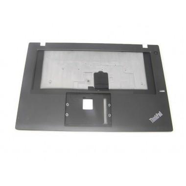 ThinkPad T460 Palmrest TouchPad