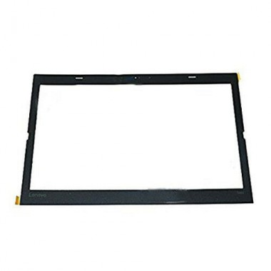 ThinkPad T460 LCD Bezel Frame + Sheet Sticker