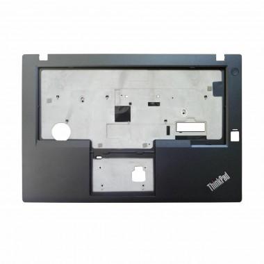 ThinkPad T470 Palmrest Keyboard Bezel Upper Case with FPR