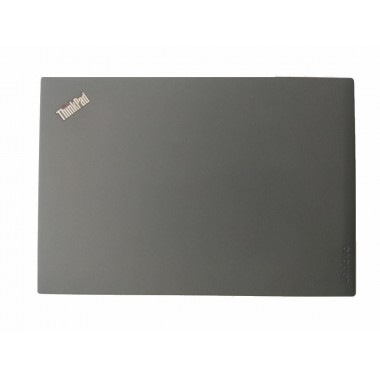 Thinkpad T480 Laptop LCD Back Rear Lid Cover Top Case