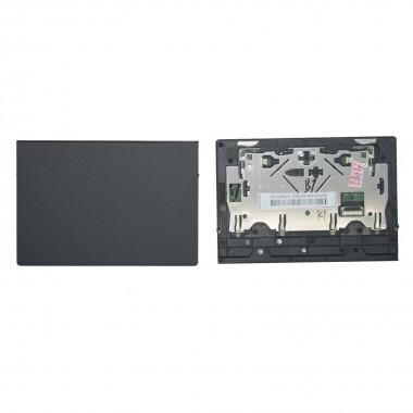 ThinkPad T470 Touchpad Clickpad Trackpad