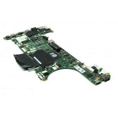 ThinkPad T470 Intel Core i5-7300U System Board Motherboard