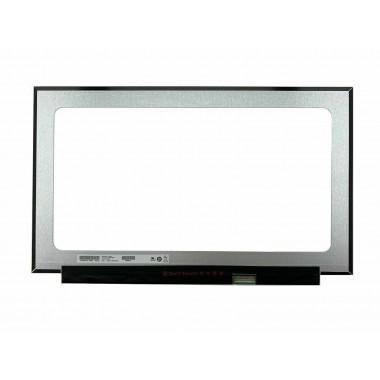 ThinkPad FHD LCD Touch Screen, 14-Inch