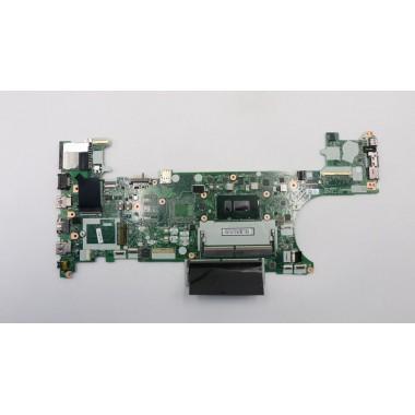 ThinkPad T480 Intel I5-8350u Motherboard