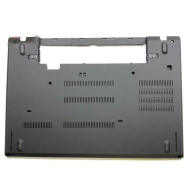 Thinkpad T480 Bottom Lower Case Base Cover