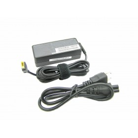 65W AC Adapter (Slip Tip) Power Supply Charger