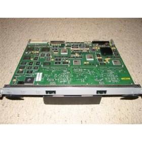 2-Port ATM OC-3c MM Module for ESR-5000 or ESR-6000