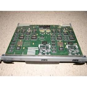 2-Port 1000Base-SX Module for ESR-5000 or ESR-6000