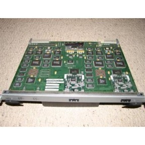 2-Port 1000Base-SX Module for ESR-5000 or ESR-6000