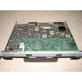 2-Port OC-3 MM Module for ESR-5000 or ESR-6000