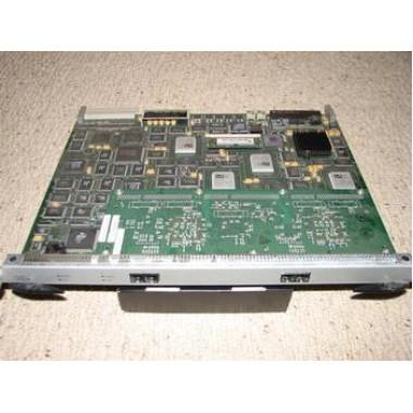Marconi 218-0143-000 2-Port OC-3 MM Module for ESR-5000 or ESR-6000