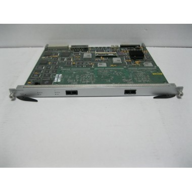 ATM-OC-3C-MM L3 with Integrated Routing for ESR-5000 or ESR-6000
