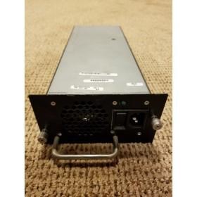 ESR-5000 AC Power Supply