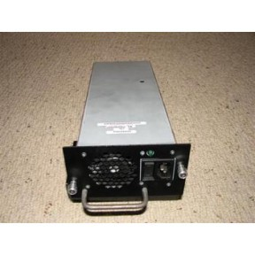 ESR-5000 AC Power Supply