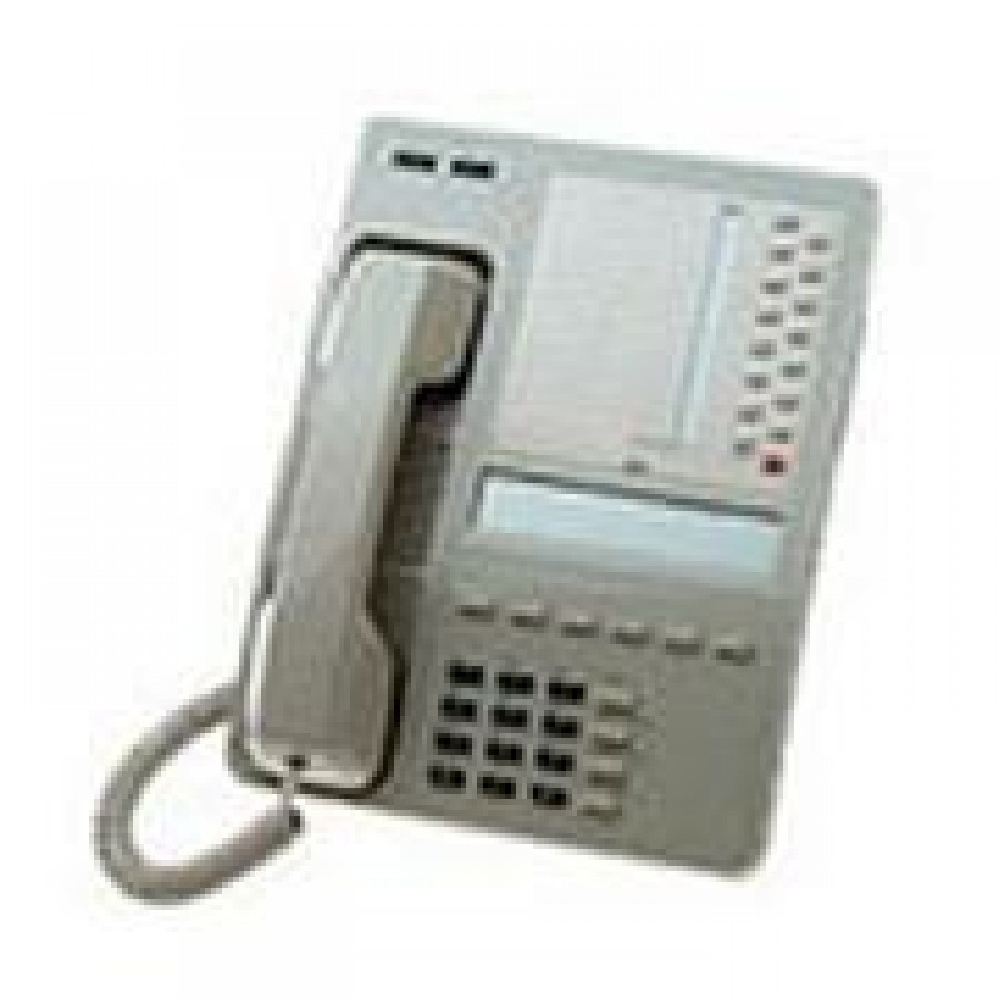 Mitel Superset 4 Phone