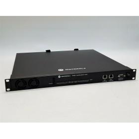 TS-524 T5 PowerBroadband Switch, 24 Port VDSL2 Switch, 2x RJ45 10/100/1000Mbps, 2x RJ21, 1x DB9
