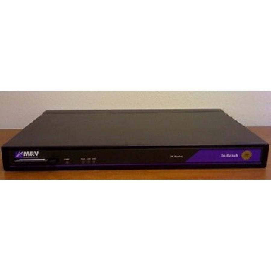 Console Terminal: MRV IR-8020M-101 8000 MRV Terminal Server With 20 Console