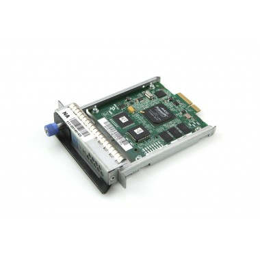 GO Remote LAN Module RLM