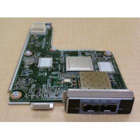 Mezzanine Card 2-Port 8G FC HBA