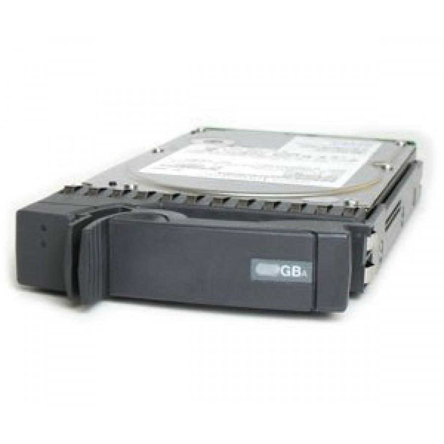 NETAPP 600GB 15K SAS HDD X290A-R5